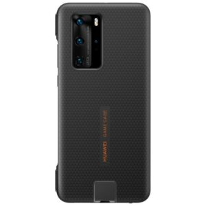 HUAWEI-P40-PRO-GAME-CASE-BLACK