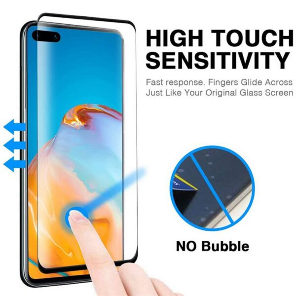 HUAWEI-P40-PRO-TEMPERED-GLASS (1)