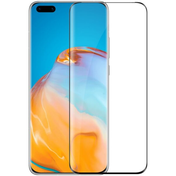 HUAWEI-P40-PRO-TEMPERED-GLASS