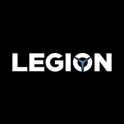 LEGION LOGO