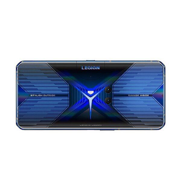 LENOVO-LEGION-PRO-5G-BLAZING-BLUE (2)