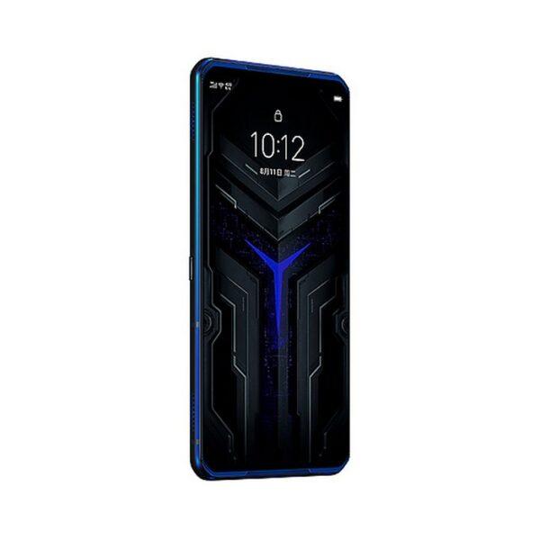 LENOVO-LEGION-PRO-5G-BLAZING-BLUE (3)