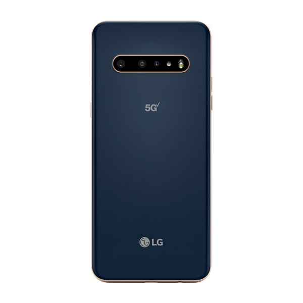 LG-V60-THINQ-5G-CLASSIC-BLUE-LM-V600 (1)