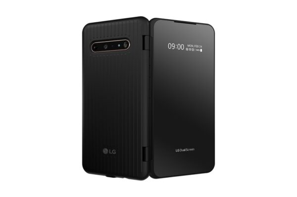 LG-V60-THINQ-5G-DUAL-SCREEN-LM-V600 (3)