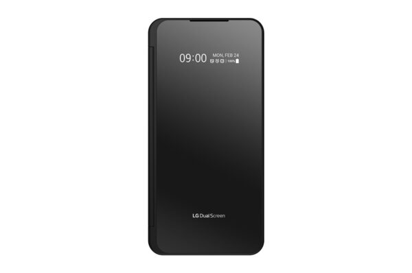 LG-V60-THINQ-5G-DUAL-SCREEN-LM-V600 (FRONT)