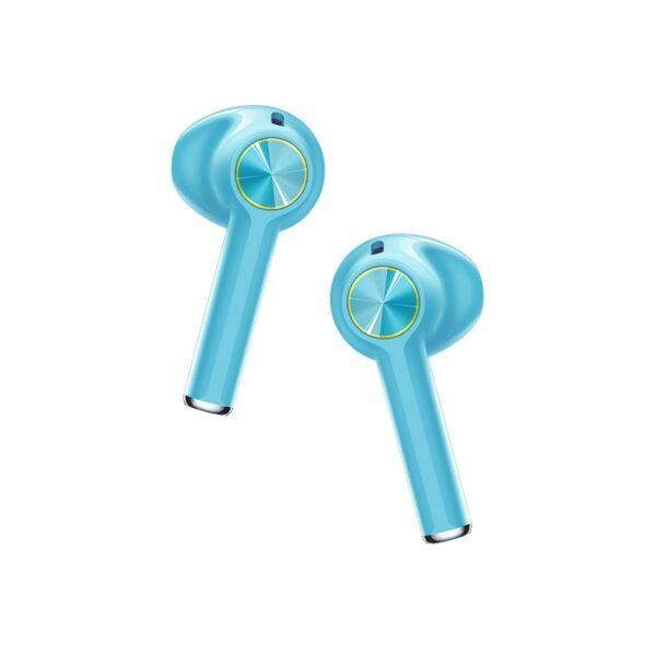 ONEPLUS-BUDS-BLUE-ALEZAY (1)