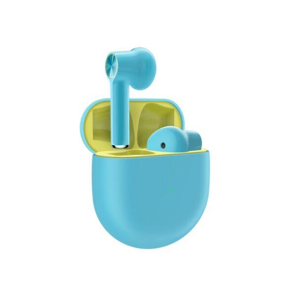 ONEPLUS-BUDS-BLUE-ALEZAY (3)