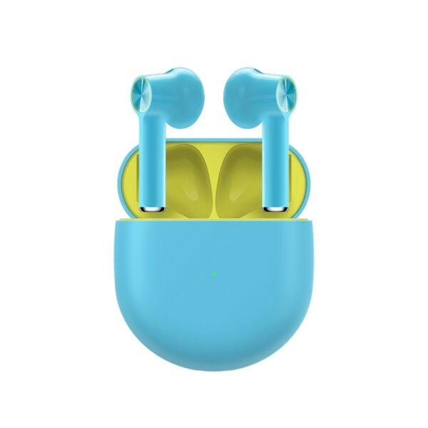 ONEPLUS-BUDS-BLUE-ALEZAY