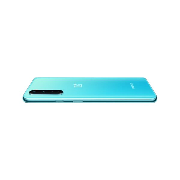 ONEPLUS-NORD-5G-BLUE-MARBLE-SIDE