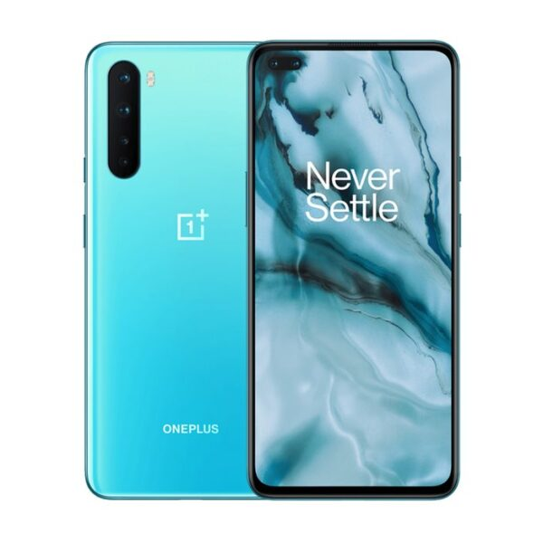 ONEPLUS-NORD-5G-BLUE-MARBLE
