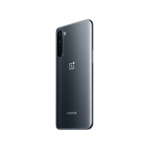 ONEPLUS-NORD-5G-GRAY-ONYX-BACK