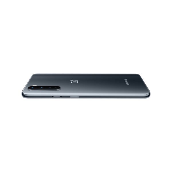 ONEPLUS-NORD-5G-GRAY-ONYX-SIDE