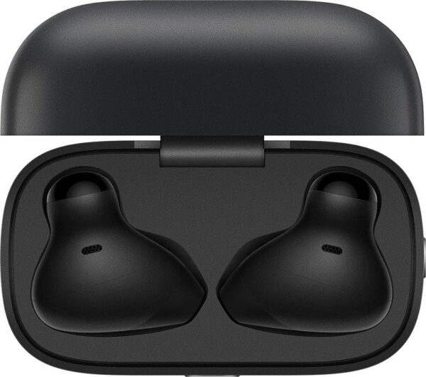 OPPO-ENCO-FREE-TRUE-WIRELESS-HEADPHONE-BLACK (3)