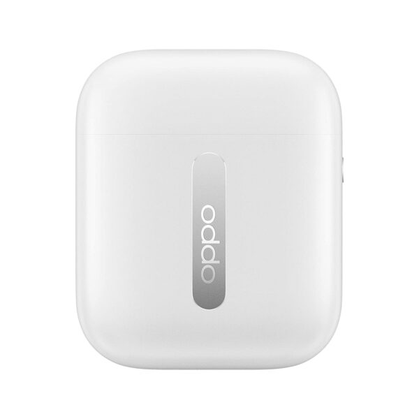 OPPO-ENCO-FREE-TRUE-WIRELESS-HEADPHONE-WHITE (4)
