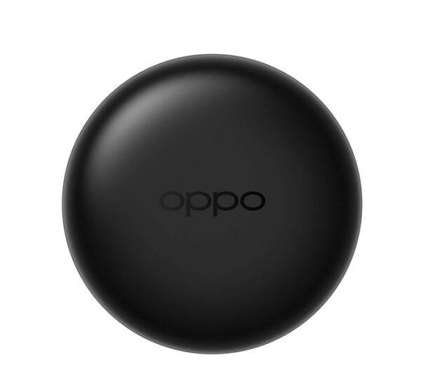 OPPO-ENCO-W31-BLACK (2)