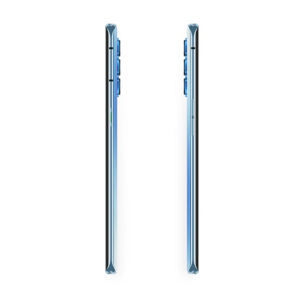 OPPO-RENO4-PRO-5G-BLUE-SIDES-ALEZAY