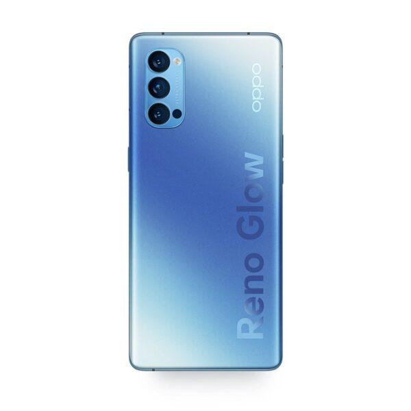 OPPO-RENO4-PRO-5G-CRYSTAL-BLUE-BACK-ALEZAY