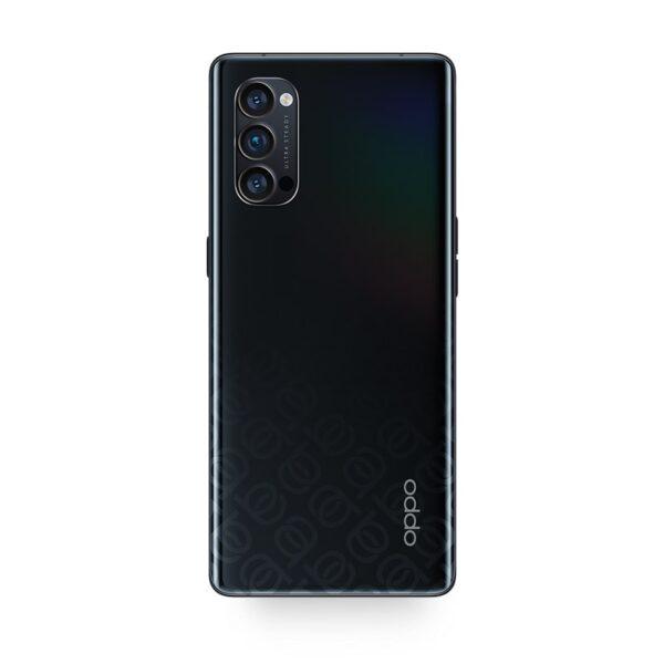 OPPO-RENO4-PRO-5G-DREAM-MIRROR-BLACK-BACK