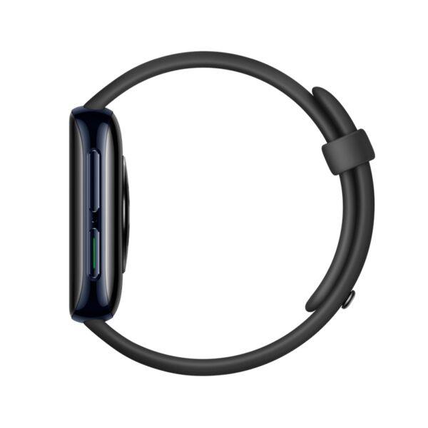 OPPO Watch Black 46mm Smartwatch (2)