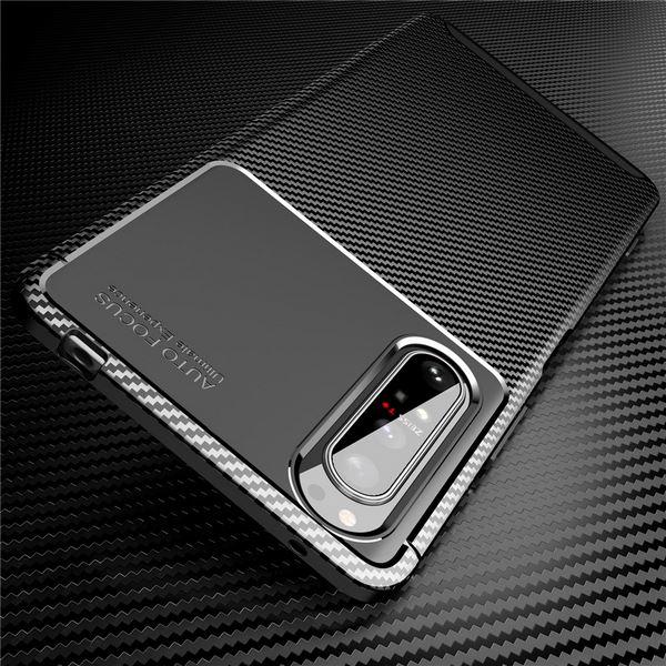 Sony-Xperia-1-ii-5G-Cover (1)