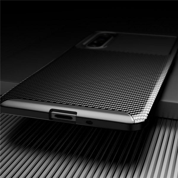Sony-Xperia-1-ii-5G-Cover (2)