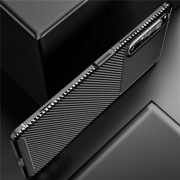Sony-Xperia-1-ii-5G-Cover (3)