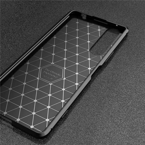 Sony-Xperia-1-ii-5G-Cover (4)