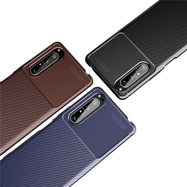 Sony-Xperia-1-ii-5G-Cover (5)