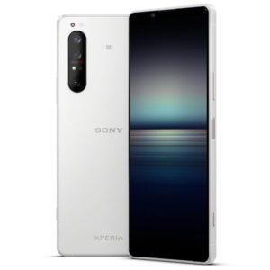 Sony-Xperia-1-ii-5G-Dual-White