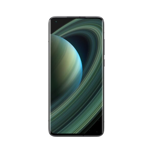 XIAOMI-MI-10-ULTRA-5G-CERAMIC-BLACK-FRONT