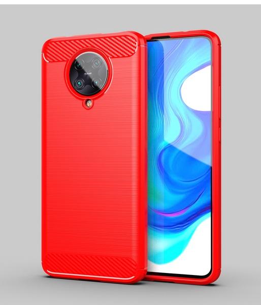XIAOMI-POCO-F2-PRO-5G-COVER-RED