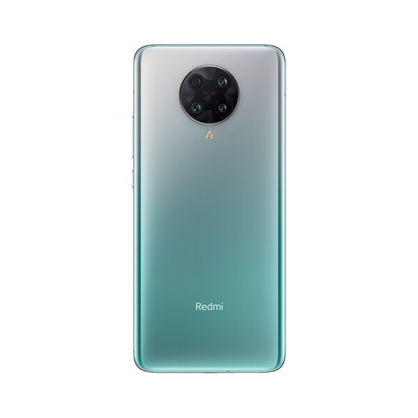 XIAOMI-REDMI-K30-ULTRA-5G-MINT-GREEN (BACK)