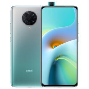 XIAOMI-REDMI-K30-ULTRA-5G-MINT-GREEN