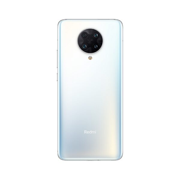 XIAOMI-REDMI-K30-ULTRA-5G-MOONLIGHT-WHITE (BACK)