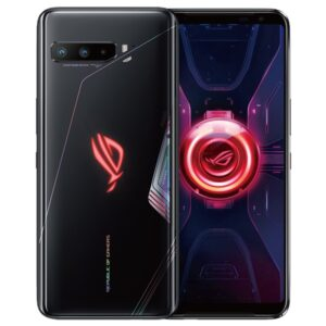 ASUS ROG PHONE 3 REPUBLIC OF GAMERS EDITION