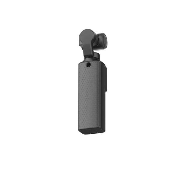 FIMI-PALM-camera-3-Axis-4K-HD-Handheld-Gimbal-Camera (1)