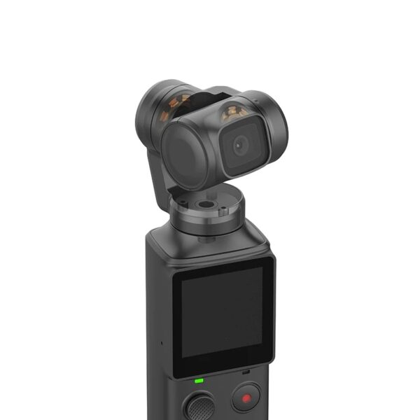 FIMI-PALM-camera-3-Axis-4K-HD-Handheld-Gimbal-Camera (3)