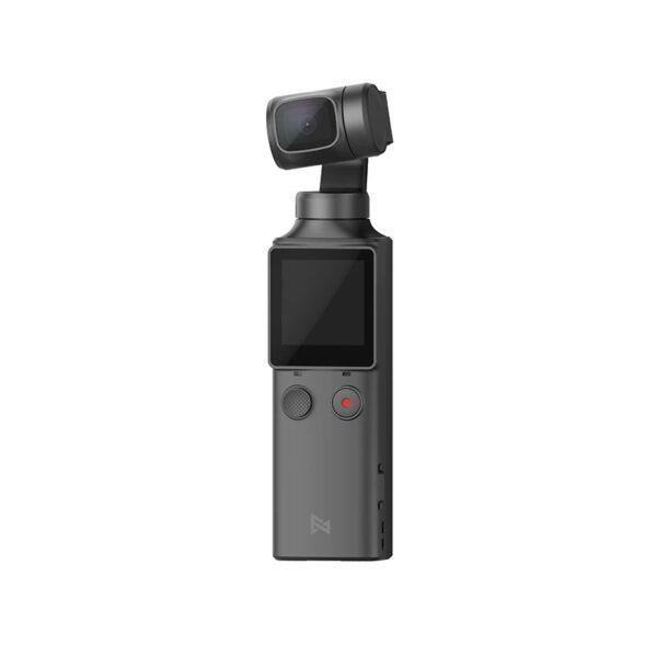 FIMI-PALM-camera-3-Axis-4K-HD-Handheld-Gimbal-Camera