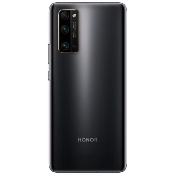 HONOR 30 PRO 5G MIDNIGHT BLACK (BACK)