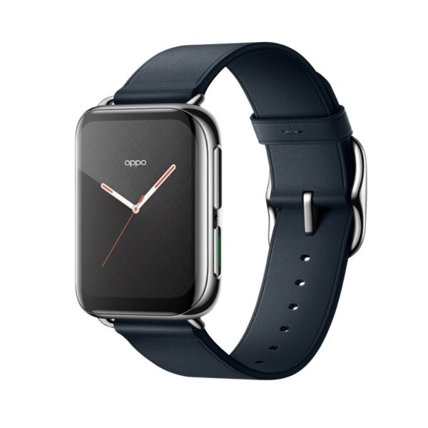 OPPO-WATCH-46MM-STAINLESS-STEEL-EDITION (2)