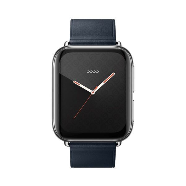 OPPO-WATCH-46MM-STAINLESS-STEEL-EDITION