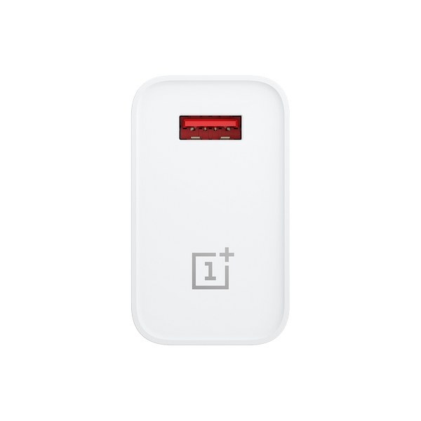 OnePlus Warp Flash Charge 30W Power Adapter (2)
