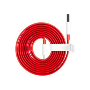 OnePlus Warp flash charging Type-C data cable 150cm
