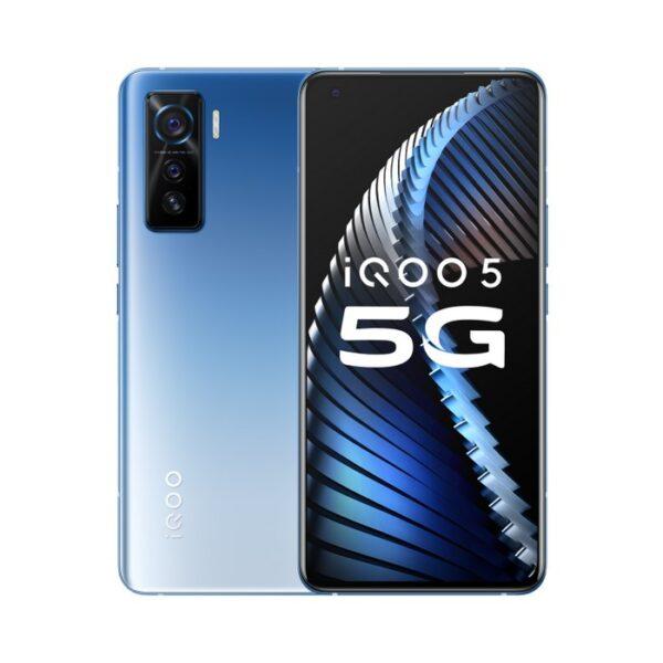 VIVO-IQOO-5-5G-BLUE
