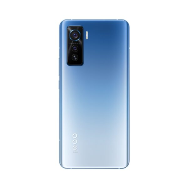 VIVO-IQOO-5-5G-BLUE (BACK)