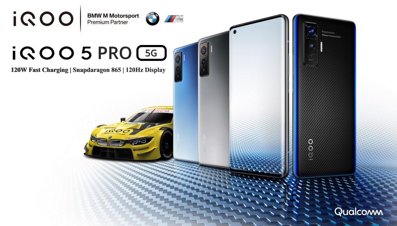 VIVO-IQOO-5-PRO-5G-BMW-BANNER-ALEZAY