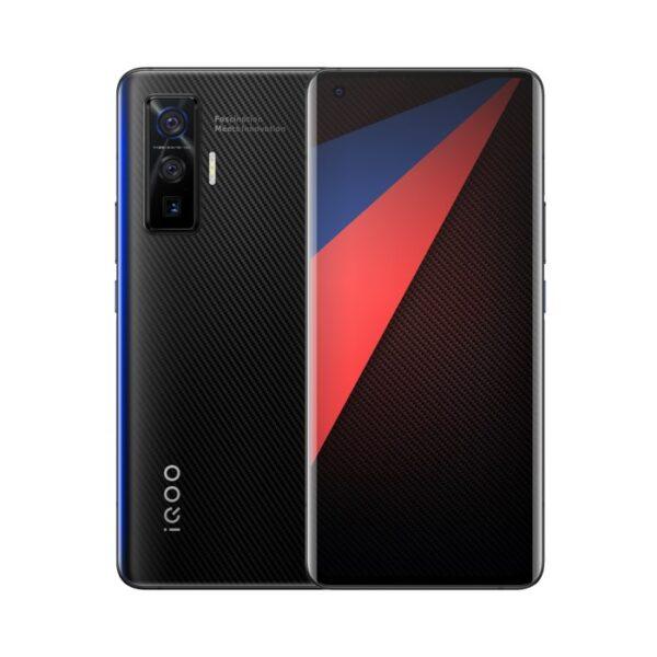 VIVO-IQOO-5-PRO-5G-TRACK-EDITION