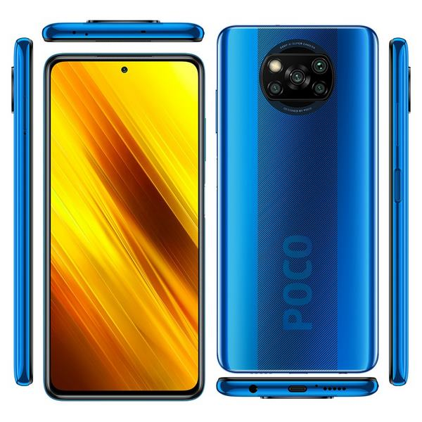 XIAOMI-POCO-X3-COBALT-BLUE (2)