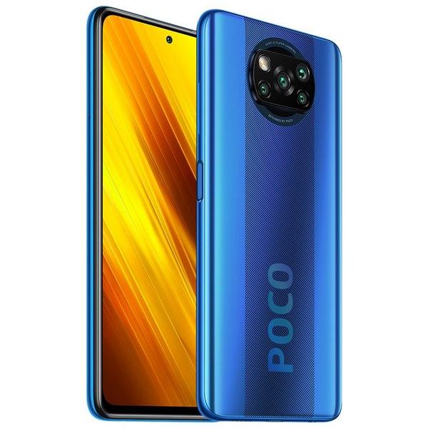 XIAOMI-POCO-X3-COBALT-BLUE (3)