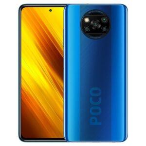 XIAOMI-POCO-X3-COBALT-BLUE